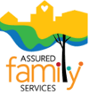 Assured Family Services